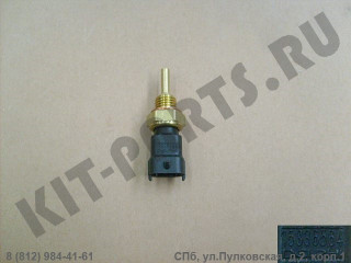 Датчик температуры охлаждающей жидкости для Great Wall Hover H5 3611070ED01
