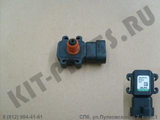 Датчик температуры и давления воздуха для Great Wall Hover H5 3611080ED01