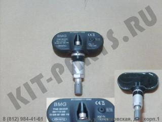 Датчик давления шины для Great Wall Hover H5 3641110K80