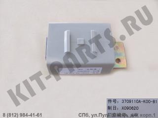 Блок управления светом для Great Wall Hover H3 3709110AK00B1