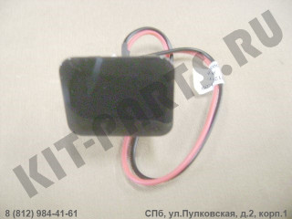 Датчик света для Great Wall Hover H3 3709120K00