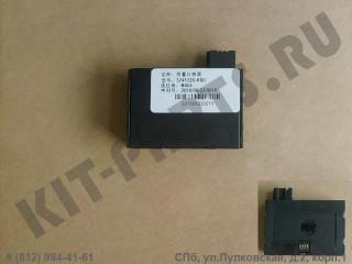 Датчик света для Great Wall Hover H5 3741320K80