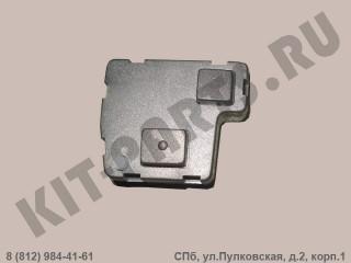 Брелок центрального замка для Great Wall Hover 3787200V08