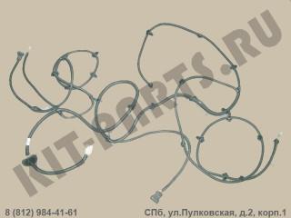 Жгут проводов для Great Wall Hover 4010100K01D1