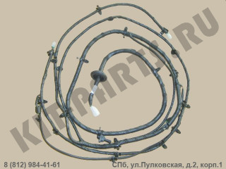 Жгут проводов для Great Wall Hover H5 4010100K08