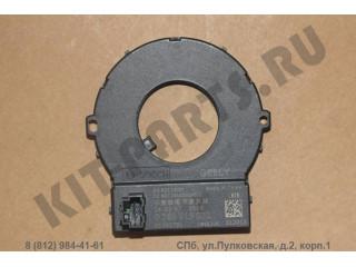 Датчик угла поворота рулевого колеса для Geely Emgrand X7 NL4 4030001500