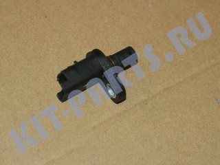 Датчик АБС (ABS) задний для Geely Atlas 4060004600