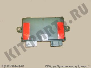 Блок управления люком для Great Wall Hover 5703132K00