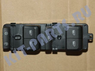 Блок кнопок стеклоподъемника передней левой двери для Geely Atlas 7045007300894