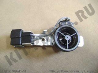 Динамик передней двери для Great Wall Hover 7911011K00