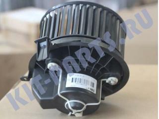 Вентилятор отопителя (печки) для Geely Atlas 8022004200
