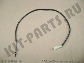 Датчик температуры испарителя кондиционера для Great Wall Hover 8107400K00