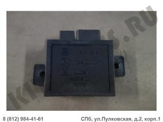 Блок управления иммобилайзером для Lifan X50 A3605100