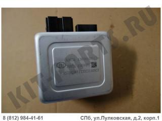 Блок управления EPS для Lifan X50 A3634100