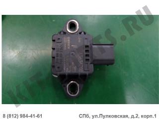 Датчик бокового ускорения для Lifan X50, Myway, Murman A3636200