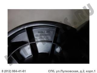 Вентилятор отопителя (печки) для Lifan X50 A3745100