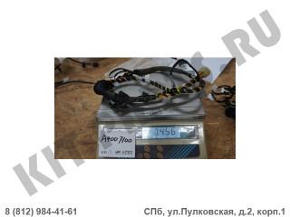 Жгут проводов для Lifan X50 A4007100