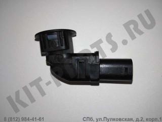 Датчик парктроника для Lifan Solano, Smily, X60, Celliya, Cebrium, Smily New B3603820B1