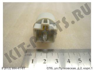 Датчик стоп-сигнала для Lifan Solano, X60 B3781120
