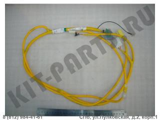 Жгут проводов для Lifan Solano B4003600