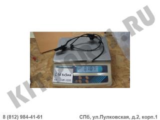 Датчик АБС (ABS) передний левый для Lifan Cebrium C3630300