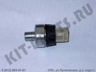 Датчик давления масла для Geely MK, Geely MK Cross, Geely GC6 E020600005