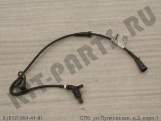 Датчик АБС (ABS) задний левый для Lifan Smily, Smily New F3630500