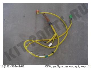 Жгут проводов для Lifan Smily F4003600
