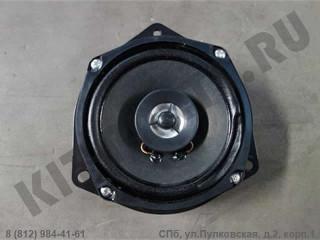 Динамик передней двери для Lifan Smily, X50, Smily New F7909100