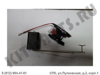 Датчик уровня топлива для Lifan Murman G3614100