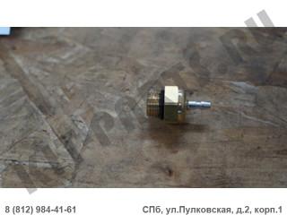 Датчик давления гидроусилителя (ГУР) для Lifan Solano, Smily, X50, Smily New L3612340
