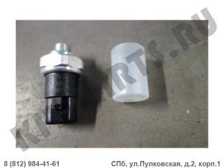 Датчик давления системы кондиционирования для Lifan Solano, X50, Celliya L8105130