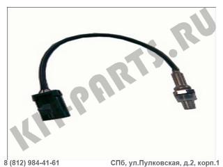 Датчик кислородный (лямбда зонд) для Lifan Solano, Smily, Cebrium LBA3612300