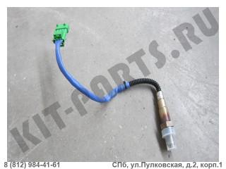 Датчик кислородный (лямбда зонд) для Lifan Solano LBA3612300B1