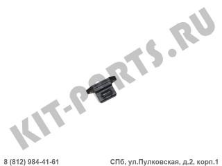 Датчик положения дроссельной заслонки для Lifan Solano, Smily, X60, Cebrium LBA3612500