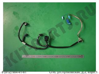 Жгут проводов для Lifan X50 LBV1502900