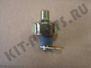 Датчик давления масла для Great Wall Hover H3 S1258A003