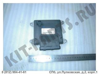 Блок управления двигателем для Lifan X60 S3612100