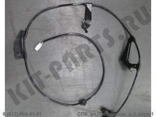Датчик АБС (ABS) передний левый для Lifan X60 S3630300
