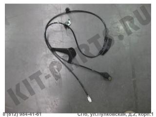 Датчик АБС (ABS) передний правый для Lifan X60 S3630400