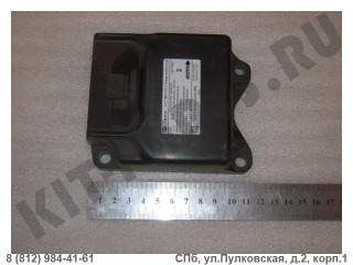 Блок управления подушками безопасности (AIR BAG) для Lifan X60 S3658100