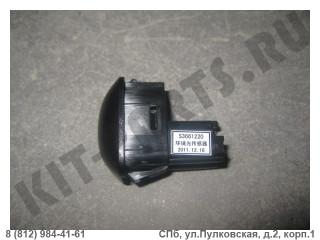 Датчик света для Lifan X60 S3661220