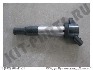Катушка зажигания для Lifan X60 S3705100