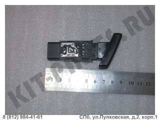 Кнопка аварийной сигнализации для Lifan X60 S3710400