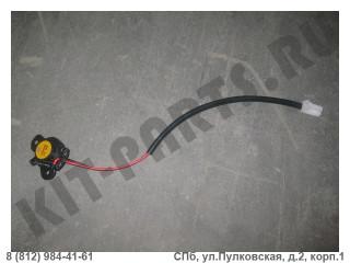 Динамик (высоких частот) переднней двери для Lifan X60 S7909200