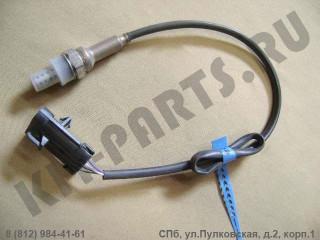 Датчик кислородный (лямбда-зонд) для Great Wall Hover, Hover H5 SMW250480