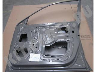 Дверь передняя правая для Geely Emgrand X7 10120139876002