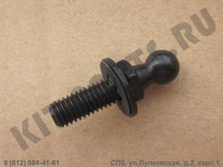 Болт амортизатора крышки багажника  для Geely Emgrand X7 NL4 1012037160