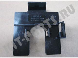 Клипса парковочного сенсора для Geely Emgrand X7 1017003433