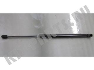 Амортизатор крышки багажника для Geely Emgrand X7 1018011562